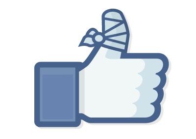 Facebook-Konto-Wiederherstellen.jpg