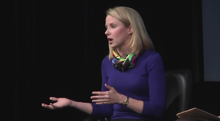 Marissa-Mayer-Google-Chefin-wird-Yahoo-Chefin.jpg
