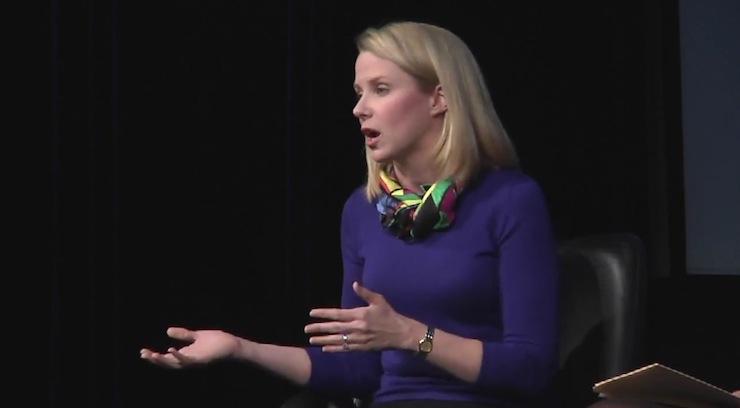 Marissa-Mayer-Google-Chefin-wird-Yahoo-Chefin.jpg