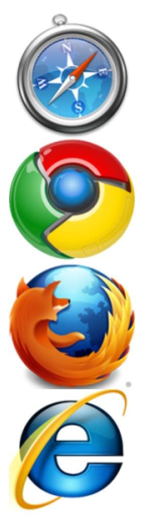 Mehrere_Browser_auf_einem_Computer.JPG
