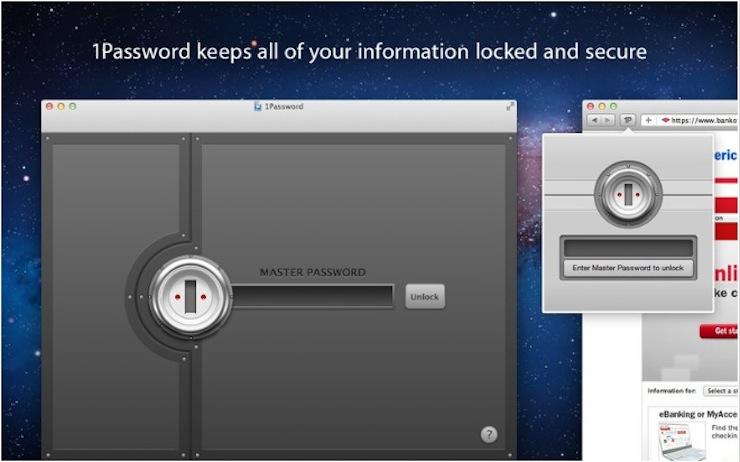 Passwoerter-nie-mehr-vergessen-software.jpg