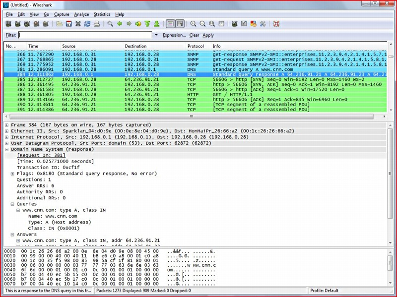 WIFI-Netzwerk-sniffer-unsicher.jpg