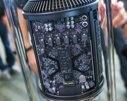 was wird das neue mac pro kosten und wann kommt der superrechner raus. Black Bedroom Furniture Sets. Home Design Ideas