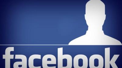 facebook-Konto-Profil-gehackt-geknackt-hilfe.jpg