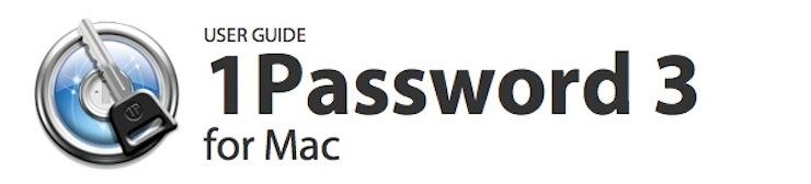 one-password-software-sicherheit-merken.jpg