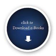 Lernen mit Hyperlernen Ebook