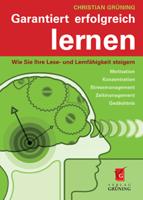 Lernen-Buch
