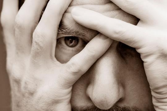 http://www.allesgelingt.de/blog/Alltagsstress_Depression_Nervenzusammenbruch.jpg