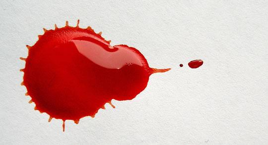 http://www.allesgelingt.de/blog/Blutgruppe_Einfluss_Demenz_Gehirn.jpg
