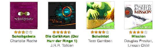 Hoerbuecher-zum-kostenlos-runterladen-hoerspiele-downloaden.jpeg