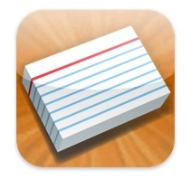 Lernen-mit-iPad-2-Flashcards-Karteikarten.jpg