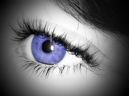 http://www.allesgelingt.de/blog/Pupillen-Reaktion-Entscheidung-gut-oder-schlecht.jpg
