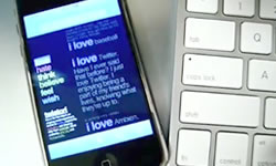 http://www.allesgelingt.de/blog/Smartphone_Sucht_Dumm_Studie.jpg