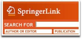 Springer-Link-E-Books-Downloaden.jpg
