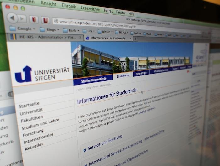 http://www.allesgelingt.de/blog/Studien-Bachelo-Guide.jpg