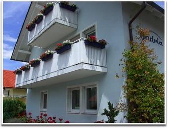 Appartementhaus-Badria-.jpg