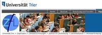 Lehramt-Studenten-auf-Bachelor-unzufrieden-belastet.jpg
