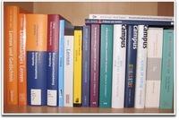Lernen-Definition-falsch-Begriff-neu-definieren.jpg