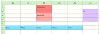 Rituale-und-Routine-den-Tag-erfolgreich-strukturieren.jpg