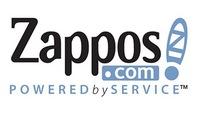Zappos-Logp-Kompetenz-Unternehmen.jpg