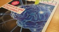Aufmerksamkeit-Gehirn-Fassungsvermoegen.jpg