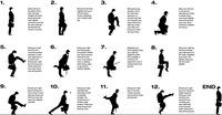 Gangart-Laufen-Gehen-beeinflusst-Stimmung.jpg