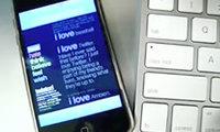 Smartphone_Sucht_Dumm_Studie.jpg