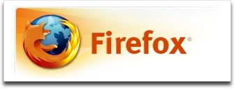 firefox-about-config_bild.jpg