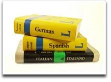 fremdsprachen-lernen_bild.jpg
