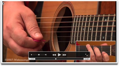 gitarre-lernen_bild.jpg