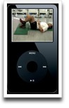 ipod-gym-workout_bild.jpg