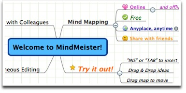 mindmeister-mind-maps-.jpg