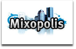 mixopolis-portal-migrationshintergrund-.jpg