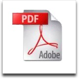 pdf-dokumente-speichern_bild.jpg