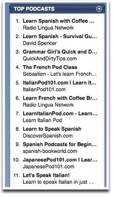 sinnvoll-fremdsprachen-lernen_bild.jpg