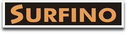 surfino-logo-.jpg