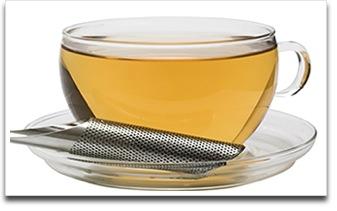 tee-koffein-lernen-.jpg