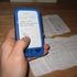 Papier-Prototyp-App-füer-Migranten.JPG