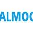 DALMOOC-Online-Kurs.jpg