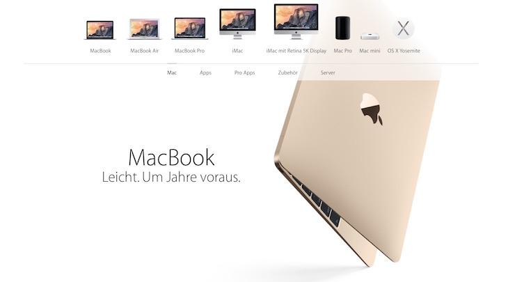 Apple_User_Experience_Interface.jpg