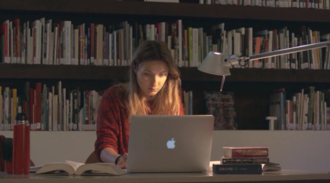Buch_Schreiben_mit_Computer_Programmen_Tools_Werkzeugen.jpg