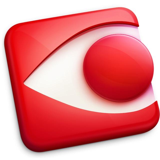 https://www.allesgelingt.de/itkompetenz/Logo-OCR-Programm-FineReader.jpg