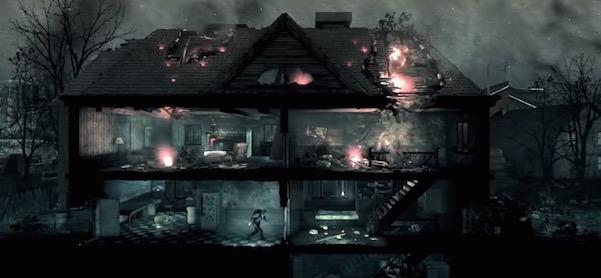 https://www.allesgelingt.de/itkompetenz/This_War_of_Mine_Spiel.jpg