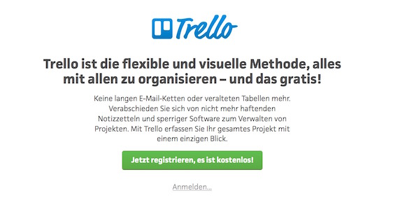 Trello_User_Interface_Design.jpg
