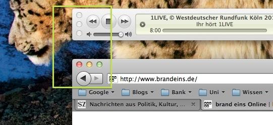 Programm-schliessen-und-Fenster-Maximieren-Mac-OSX.jpg